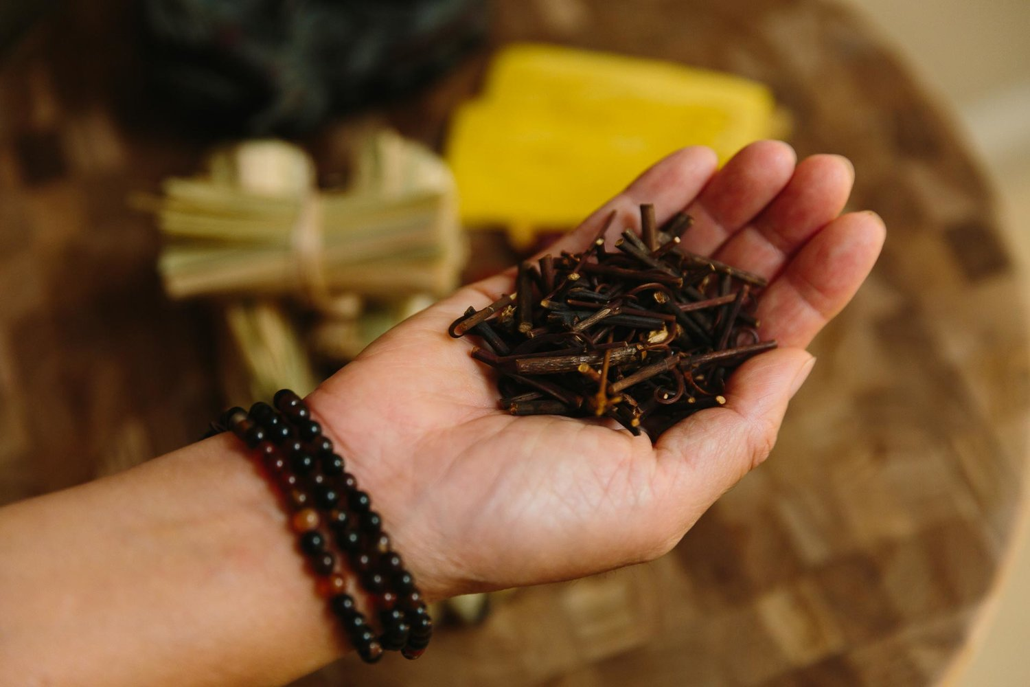 Chinese herbs in Cronulla