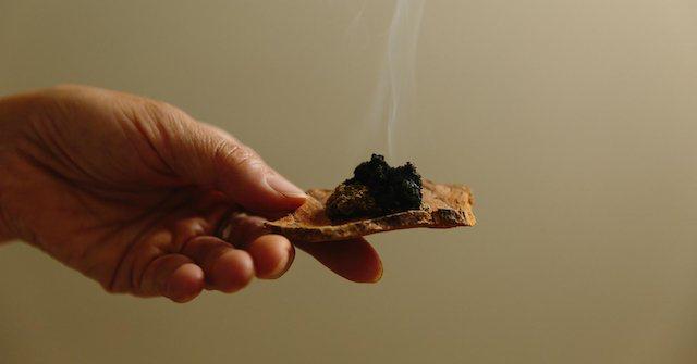 Moxabustion treatment in Cronulla