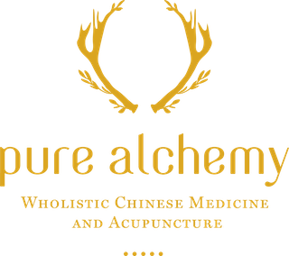 Pure Alchemy - acupuncture in Cronulla