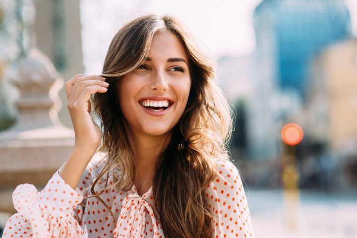 What do do about women's hormone imbalances
