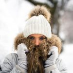 how to beat feeling cold